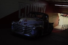 DSC_0656 (WSU AEC (Automotive Enthusiasts Club)) Tags: gc 2017 wsu wazzu cougs go washington state university aec automotive enthusiasts club car auto classic sports beasley coliseum