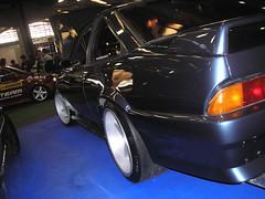 Auto Show 2006 022