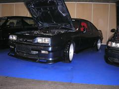 Auto Show 2006 013