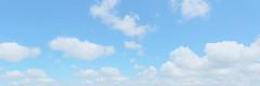 New Sky 2