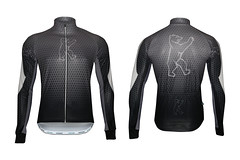 Konstructive-Bike-Wear-NanoCarbon-All-Seasons-Windjacket