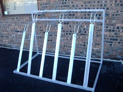 Cycle-racks-Semi-Vertical-Cycle-Stand-Image-2
