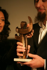 Film Festival Popoli e Religioni 2007 (897)