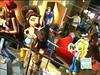 Hasbro: Comercial Bratz (2002-2004) (hernánpatriciovegaberardi (1)) Tags: bratz hasbro 2002 2003 2004 tiernas chicas cutes girls ❤ piernas legs rodillas knees mga entertainment