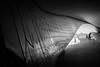 "Lisboa ""MAAT"" Museum (ThorstenKoch) Tags: street streetphotography strasse stadt schatten shadow silhouette summer sun sonne schwarzweiss sky lisbon lissabon lisboa maat museum exhibition licht lights lines linien light fuji fujifilm xt10 thorstenkoch pov photography people photographer pattern portugal"