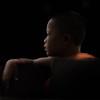 Monk, Cambodia (Aicbon) Tags: verde monk monje monjo budista niño child nen religion cambodia camboya camnodja kampuchea khmer jemer budismo orange black claroscuro clarobscur asia asiatic indochina sudestasiatic southeastasia sudesteasiatico mekong
