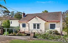 139 Rae Crescent, Kotara NSW