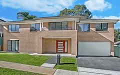 41 Blackett Street, Kings Park NSW