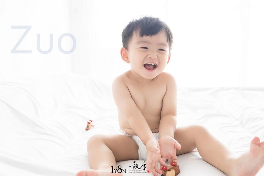 37084989134 cd882f9bd1 o [兒童攝影 No114] ZUO   1Y