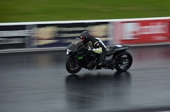 RWYB_7189 (Fast an' Bulbous) Tags: bike biker moto motorcycle fast speed power acceleration drag race strip track outdoor dragbike japanese superbike