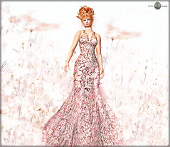 ╰☆╮Love the real you.╰☆╮ (MISS V♛ ANDORRA 2016 - MISSVLA♛ ARGENTINA 2016) Tags: wltbwelovetoblog flowerdreams cheveux luanesworldposes moondanceboutique laq blog blogging blogger bloggers beauty bento bodymesh virtual couture woman secondlife sl styling slfashionblogger shopping style designers fashion flickr france firestorm fashiontrend fashionista fashionable fashionindustry female fashionstyle girl glamour glamourous gown hairs hairstyle headmesh theoutergarden lesclairsdelunedesecondlife lesclairsdelunederoxaane mesh models modeling maitreya marketplace poses photographer posemaker photography topmodel roxaanefyanucci avatar avatars artistic art appliers