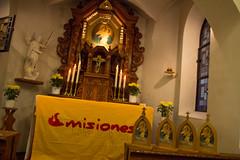2017-10-12-misiones-auswahl-003-9246