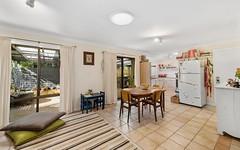 44 Lyon Street, Bellingen NSW