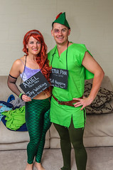 20171021 Halloween Party126.jpg (CY0ung11) Tags: halloween costumes annandale sportsmedicine virginia party