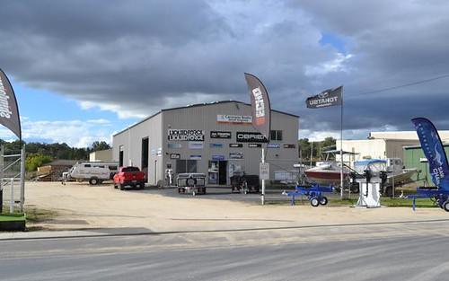 24 Brissett Street, Inverell NSW 2360