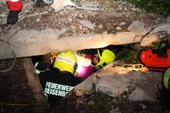 Katastrophenübung Tritolwerk - 17.09.2017 (196).JPG