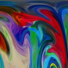 SYMPHONIE (PHOTODEPHIL) Tags: geometric manipulation graphic tendaces art numerique abstract digital colors multicolors adobe photoshop surrealism galleria painterly artwork permutation modernart artgallery geometricart contemporaryart mutation