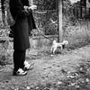 07011017 (photo & life) Tags: paris france odyssea2017 vincenneshippodromedeparis hippodrome street streetphotography humanistphotography people europe sony sonyrx1r sonydscrx1r carlzeisssonnar35mmf2t zeiss 35mm photography photolife™ jfl blackandwhite noiretblanc squareformat squarephotography
