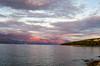 Biokovo (roksoslav) Tags: postira brač dalmatia croatia 2017 biokovo nikon d7000 nikkor28mmf35 sunset zalaz