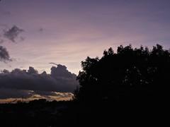 5214 Ynys Môn dusk. (Andy - Busyyyyyyyyy) Tags: bbb bluehour ccc clouds ddd dusk silhouette sky skyscape sss
