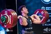 British Weight Lifting - Champs-91.jpg (bridgebuilder) Tags: g9 bwl weightlifting 94kg bps sport castleford britishweightlifting under23 sig juniors