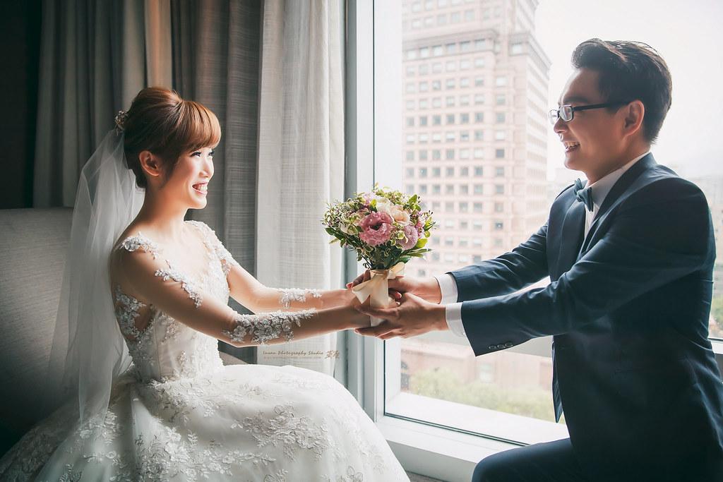 婚攝英聖_寒舍艾美迎娶台北彭園夢幻廳宴客-20170604100535-1920