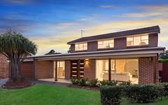 53 Myson Drive, Cherrybrook NSW