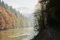 (Rastislav Durica) Tags: landscape paysage c canon film analog kodakgold200 canoneos500n slovakia