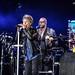 Bon Jovi9