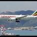 Boeing+%7C+787-8+%7C+Ethiopian+Airlines+%7C+ET-ASH+%7C+Hong+Kong+%7C+HKG+%7C+VHHH