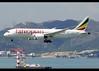 Boeing | 787-8 | Ethiopian Airlines | ET-ASH | Hong Kong | HKG | VHHH (Christian Junker | Photography) Tags: nikon nikkor d800 d800e dslr 70200mm aero plane aircraft boeing b7878 b787800 b787 b788 dreamliner ethiopianairlines ethiopian et eth et608 eth608 ethiopian608 etash staralliance mountainnyala heavy widebody arrival landing 25r airline airport aviation planespotting 38754 283 38754283 hongkonginternationalairport cheklapkok vhhh hkg hkia clk hongkong sar china asia lantau terminal2 t2 skydeck christianjunker flickraward flickrtravelaward zensational hongkongphotos worldtrekker superflickers