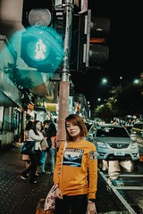 IMG_6650 (Niko Cezar) Tags: baguio benguet philippines nature rural thrasher yellow cinematic street streetwear hm hypebeast night day flowers cafe people photography cars lights silhoutte fashion vacation park hotel blue orange eqt adidas mountain province
