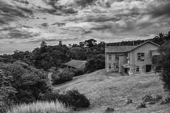 vista (The Photo Smithy) Tags: qstation quarantinestation buildings northhead vista