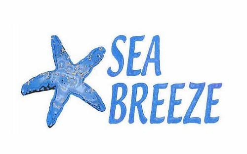 Lot 136 A Bowerbird Place - Sea Breeze, Malua Bay NSW 2536
