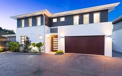 2/29-31 Gannons Road, Caringbah NSW