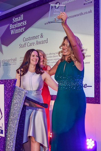 Wiltshire Business Awards - presentationsGP 787-22.jpg.gallery