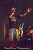 Res Turner (ChuckDiesal) Tags: 2017 eodub eow endoftheweak flickrcomchuckdiesalalbums rappers canon chuckdiesal chuckdiesalphotography chuckdiesalsmugmugcom czech czechitout czechrepublic czechia hiphop meetfactory music photographer prague praha worldfinal youtubecomchuckdiesal312