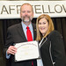 2017 AAFP Fellowship Convocation Breakfast
