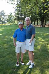 thanc_golf_outing-29