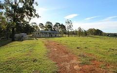 618 Tullymorgan Road, Lawrence NSW