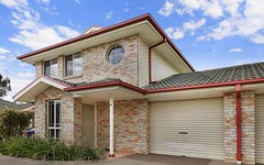 6/9-11 Doomben Close, Casula NSW