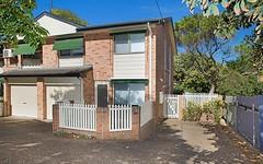 1/53 Corlette Street, Cooks Hill NSW