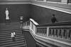 London_BritMuse_Stairway (Charles R. Yang) Tags: britishmuseum london londoner indoor streetphotography minolta 24mm