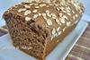 Pancarré ai 7 cereali (Le delizie di Patrizia) Tags: pancarré ai 7 cereali le delizie di patrizia ricette