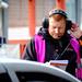 Belgian Gentlemen Drivers Club @ Francorchamps - 011017 - 208.jpg