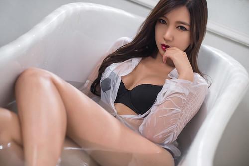 eun_jung074