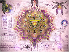 "Universal Transmissions - Bio-Energetic Vortexes - Vortex No:3 - Power • <a style=""font-size:0.8em;"" href=""http://www.flickr.com/photos/132222880@N03/37446983254/"" target=""_blank"">View on Flickr</a>"