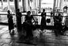 Sev 2017-127 (sandmilk) Tags: sevilla blackandwhite blackwhite plaza espana dance flamenco dancing