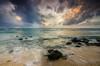 DSC_3978-2 (arnab.naskar811) Tags: nikon tokina travel wide wideangle water beach ocean sea sky seabeach seascape sand sunsetcolours sunset rock india andaman landscape longexposure colour cloud