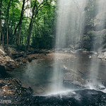 One with Nature | Ohiopyle State Park thumbnail